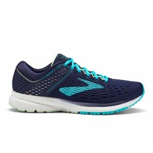 Brooks Revenna 9 Energize Support Running Shoes